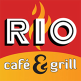 Rio Caf and Grill